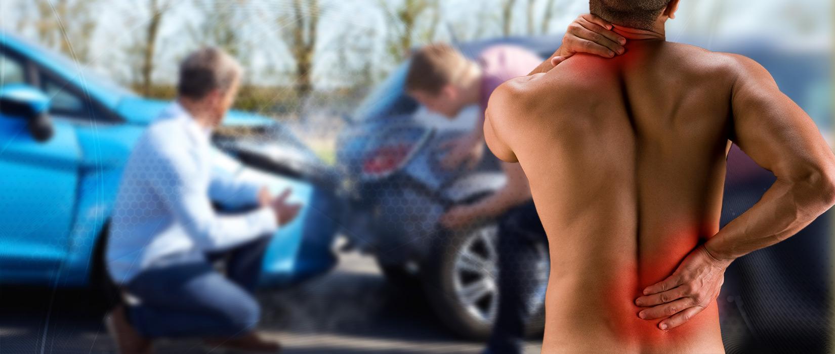auto injury chiropractor alpharetta georgia